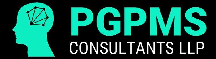 PGPMS
